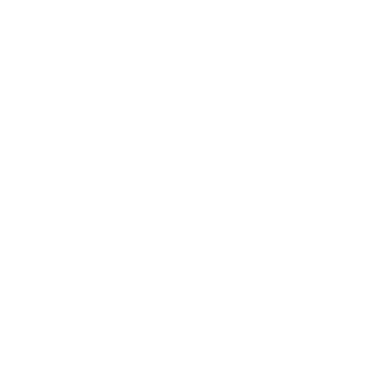 Mobile phone with trend graph on screen