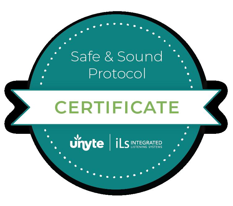certification-ssp