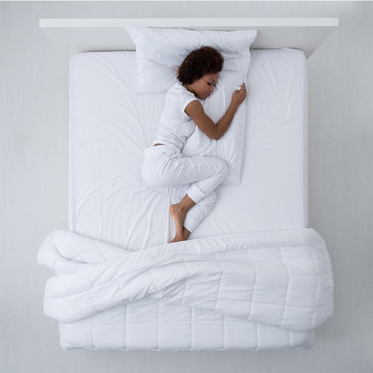 Sleep-better