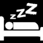 sleepicon