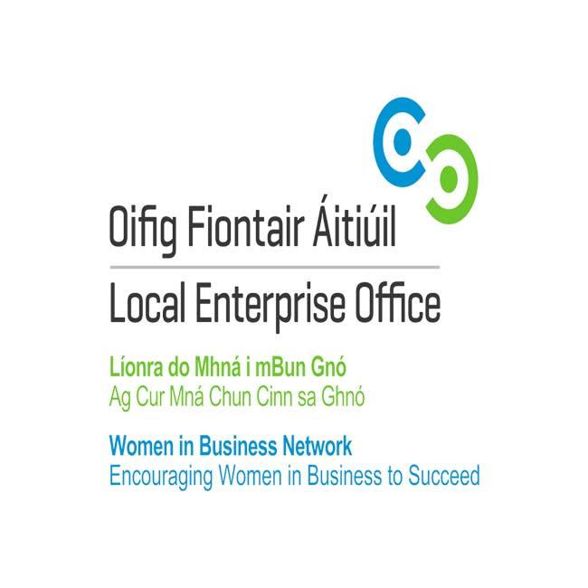 Local Enterprise Office – Women in Business